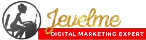 Jevelme - Digital Marketing Expert