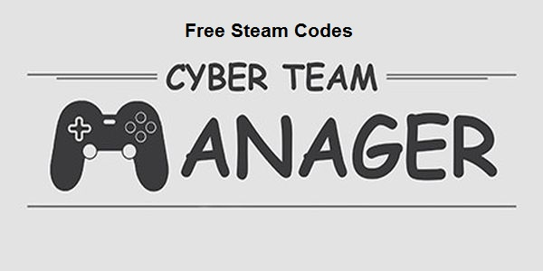 Cyber Team Manager Key Generator Free CD Key Download
