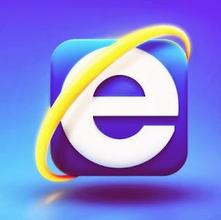 تحميل انترنت اكسبلور 2014 عربي - Download Internet Explorer - متصفح اكسبلور مجانا