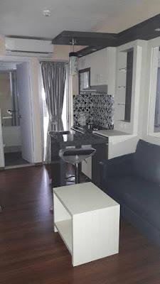 interior-apartemen-bassura-city