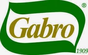 Olio Gabro