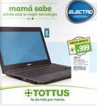 catalogo tottus electro 9-12