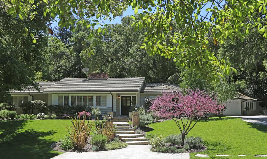 La Ca Ada Flintridge Real Estate Blog Coming Soon La Canada Flintridge Descanso Garden Homes