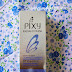 Review : Pixy Radiant Finish Lightening Cream SPF 20&PA++