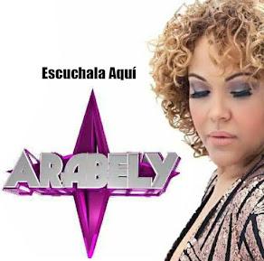 Arabely
