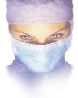 Emenda inclui enfermeiro na direção de empresa de hospitais universitários Enfermagem-1