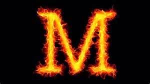 M for Membership