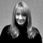 Author SK Waller