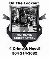 a+cap+black+street+patrol.jpg