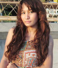Kamila Cinco