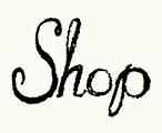 Prodejní blog: