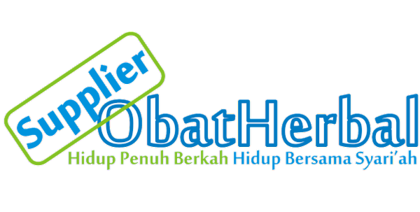 Toko Agen Jual Obat Herbal Surabaya - Sidoarjo