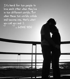 Cerpen Cinta Sejati