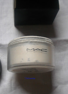 Mac_set_powder