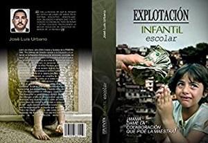 EXPLOTACION INFANTIL EN  VENEZUELA