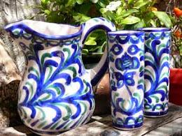 Granada Ceramics