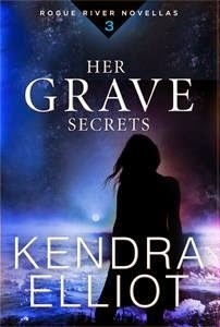 https://www.goodreads.com/book/show/23007842-her-grave-secrets