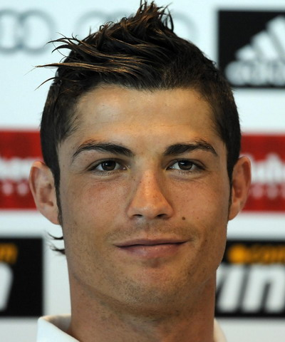 Top 20 best photo collections of cristiano ronaldo 2013 cristiano ronaldo is one of the soccer players who always look nice voltagebd Gallery