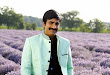 Ravi Teja photos from Bengal Tiger Movie