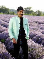 Ravi Teja photos from Bengal Tiger Movie-cover-photo