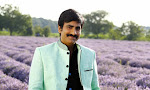 Ravi Teja photos from Bengal Tiger Movie-thumbnail