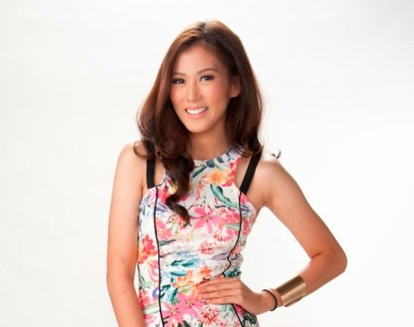 Alex Gonzaga PBB All In