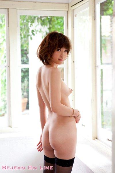 Bejean on line 2012.08 Mayu Kamiya 03250