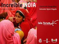 http://www.diariosdeunfotografodeviajes.com/2013/11/increible-india-fotos-de-viajes.html