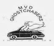 MVD Ghostchasers