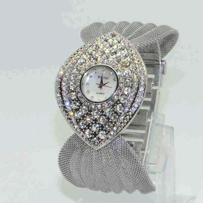 Latest Designer Ladies Watch