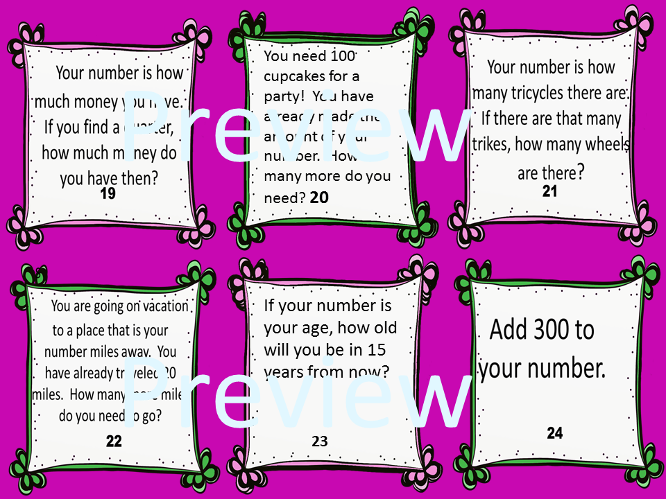 https://www.teacherspayteachers.com/Product/2nd-Grade-Math-Task-Cards-for-an-End-of-the-Year-mix-of-Common-Core-1695843