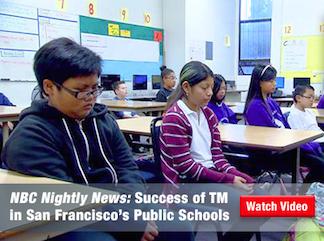 http://www.nbcnews.com/nightly-news/san-francisco-schools-transformed-power-meditation-n276301