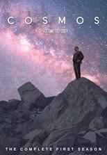 Vũ Trụ Kỳ Diệu (Phần 1) - Cosmos: A Space-Time Odyssey Season 1