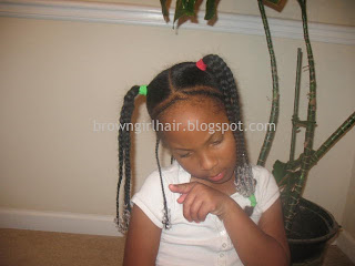 little, black, girls, hairstyles, cute hairstyles for girls