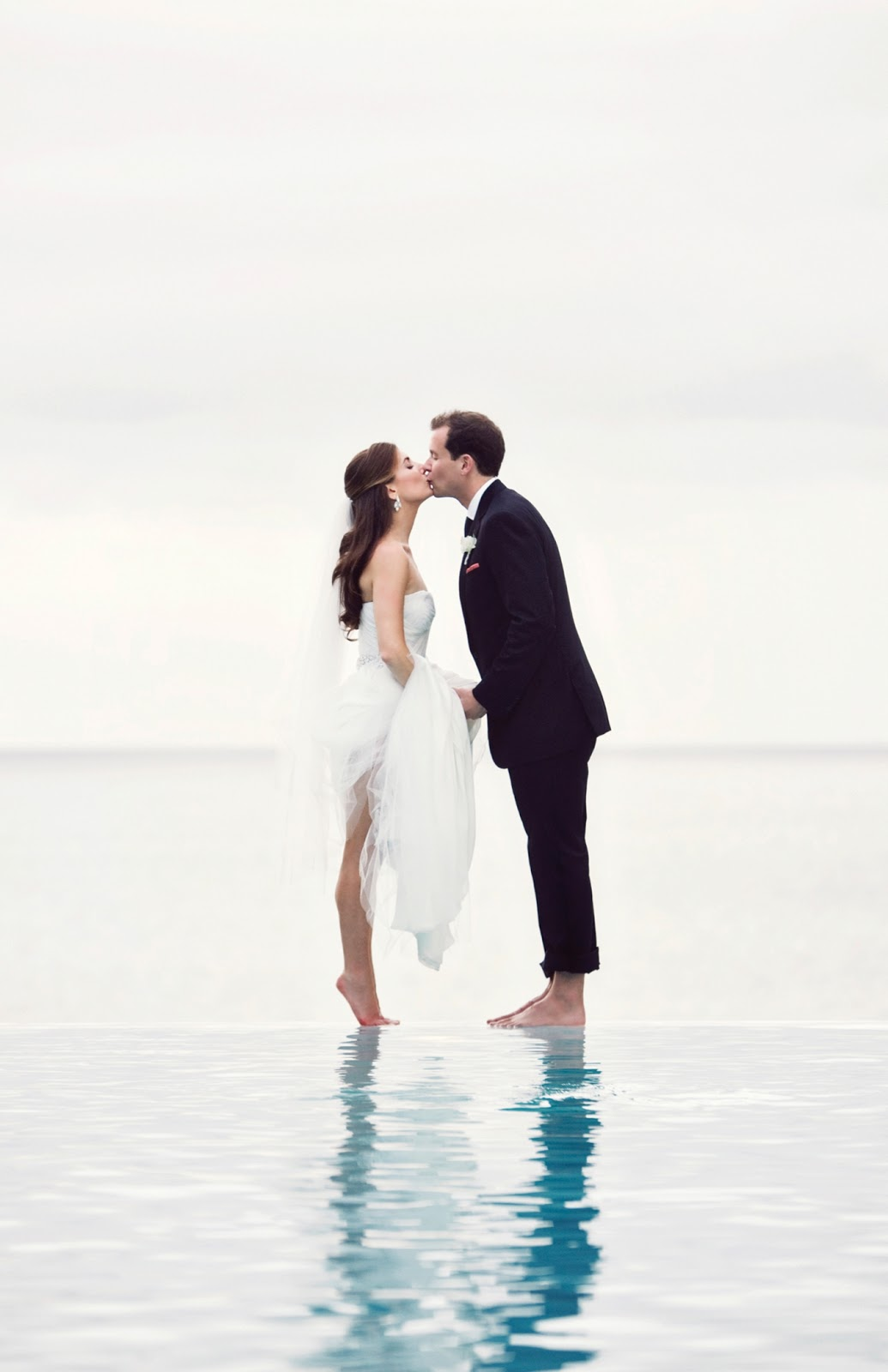 """Shoot and Share contest winner """"bride and groom"""" category by STUDIO 1208"""