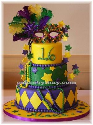 Kings Cake At Publix