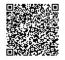 Blog para móviles