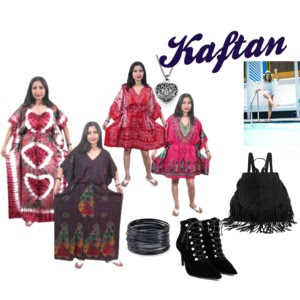 http://www.flipkart.com/search?q=Indiatrendzs+Kaftan&as=off&as-show=on&otracker=start