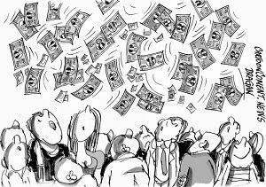 politica-monetaria-expansiva