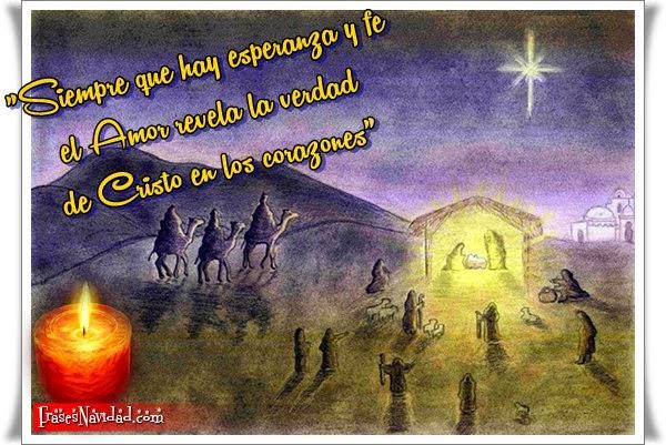 Feliz navidad- los mejores mensajes de año nuevo