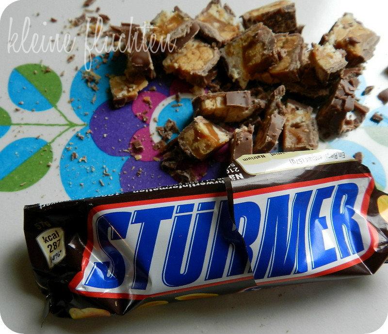 Zur Retro Kategorie - World of Sweets Süßigkeiten