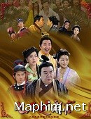 Quan Chi Ma Thất Phẩm - SCTV