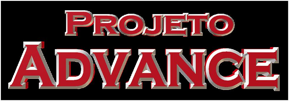 Projeto Advance