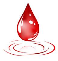 cara,mengatasi,kurang,darah,anemia,tekanan,rendah,tinngi