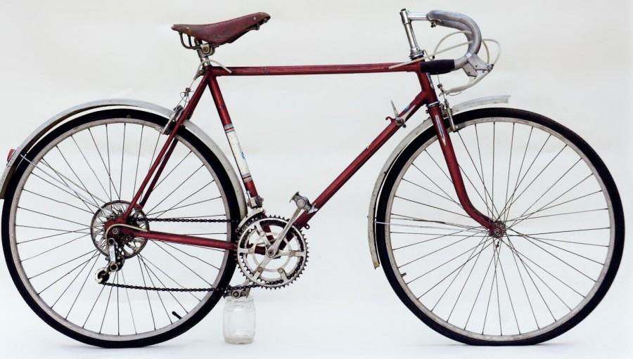 Велосипеды Спортивные Хвз Руководство Скачать - фото 3