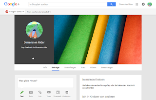 https://plus.google.com/b/107450686479562033869/dashboard/overview#107450686479562033869/about