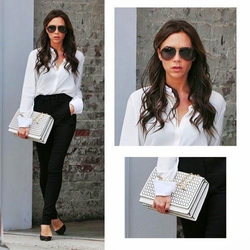 beyaz-gömlek-kombinleri