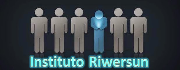 Instituto Riwersun