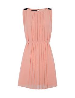 vestido-rosa-plisado