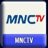 MNCTV Live Streaming Liga Inggris dan Nonton Siaran Langsung Liga Inggris di MNCTV